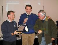 2011 - Asterio Conti - Società LTP