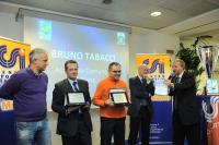 Presentazione Oratorio Cup 2012